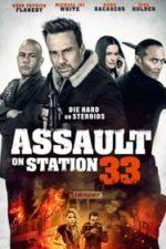 Nonton Film Assault on VA-33 (2021) Subtitle Indonesia Streaming Movie Download