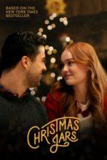 Nonton Film Christmas Jars (2019) Subtitle Indonesia Streaming Movie Download
