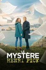 Nonton Film The Mystery of Henri Pick (2019) Subtitle Indonesia Streaming Movie Download