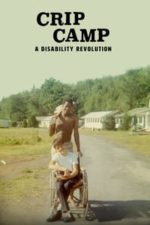 Nonton Film Crip Camp: A Disability Revolution (2020) Subtitle Indonesia Streaming Movie Download