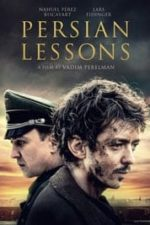 Nonton Film Persian Lessons (2020) Subtitle Indonesia Streaming Movie Download