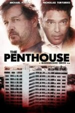 Nonton Film The Penthouse (2021) Subtitle Indonesia Streaming Movie Download