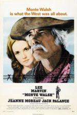 Nonton Film Monte Walsh (1970) Subtitle Indonesia Streaming Movie Download