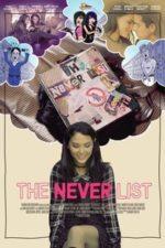 The Never List (2020)