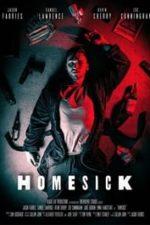 Nonton Film Homesick (2021) Subtitle Indonesia Streaming Movie Download
