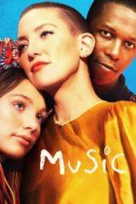 Nonton Film Music (2021) Subtitle Indonesia Streaming Movie Download
