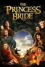 Nonton Film The Princess Bride (1987) Subtitle Indonesia Streaming Movie Download
