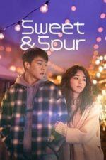 Nonton Film Sweet & Sour (2021) Subtitle Indonesia Streaming Movie Download