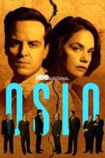 Nonton Film Oslo (2021) Subtitle Indonesia Streaming Movie Download