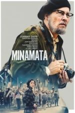 Nonton Film Minamata (2020) Subtitle Indonesia Streaming Movie Download