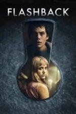 Nonton Film Flashback (2021) Subtitle Indonesia Streaming Movie Download