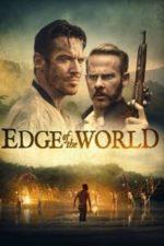 Nonton Film Edge of the World (2021) Subtitle Indonesia Streaming Movie Download