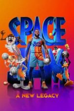 Nonton Film Space Jam: A New Legacy (2021) Subtitle Indonesia Streaming Movie Download