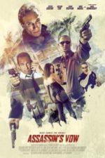 Nonton Film Assassin's Vow (2020) Subtitle Indonesia Streaming Movie Download