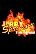 Nonton Film Jerry Springer: The Opera (2005) Subtitle Indonesia Streaming Movie Download