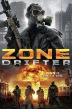 Nonton Film Zone Drifter (2021) Subtitle Indonesia Streaming Movie Download