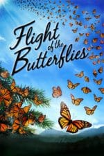 Nonton Film Flight of the Butterflies (2012) Subtitle Indonesia Streaming Movie Download