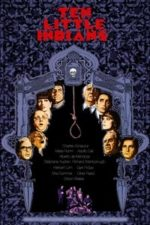 Nonton Film And Then There Were None (1974) Subtitle Indonesia Streaming Movie Download