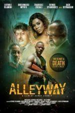 Nonton Film Alleyway (2021) Subtitle Indonesia Streaming Movie Download