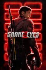 Nonton Film Snake Eyes: G.I. Joe Origins (2021) Subtitle Indonesia Streaming Movie Download