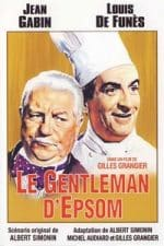 Nonton Film The Gentleman from Epsom (1962) Subtitle Indonesia Streaming Movie Download