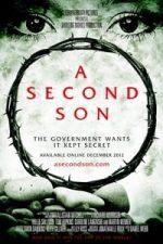 Nonton Film A Second Son (2012) Subtitle Indonesia Streaming Movie Download