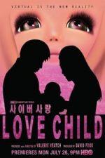 Nonton Film Love Child (2014) Subtitle Indonesia Streaming Movie Download