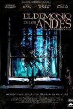 Nonton Film El Demonio de los Andes (2014) Subtitle Indonesia Streaming Movie Download
