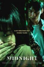 Nonton Film Midnight (2021) Subtitle Indonesia Streaming Movie Download