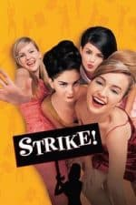 Nonton Film Strike! (1998) Subtitle Indonesia Streaming Movie Download