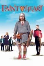 Nonton Film Faintheart (2008) Subtitle Indonesia Streaming Movie Download