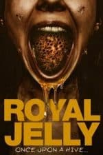 Nonton Film Royal Jelly (2021) Subtitle Indonesia Streaming Movie Download