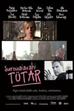Nonton Film The Graveyard Keeper's Daughter (2011) Subtitle Indonesia Streaming Movie Download