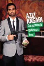 Nonton Film Aziz Ansari: Dangerously Delicious (2012) Subtitle Indonesia Streaming Movie Download