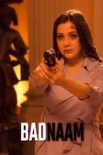 Nonton Film Badnaam (2021) Subtitle Indonesia Streaming Movie Download