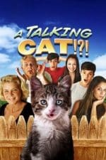 Nonton Film A Talking Cat!?! (2013) Subtitle Indonesia Streaming Movie Download