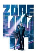 Nonton Film Zone 414 (2021) Subtitle Indonesia Streaming Movie Download