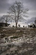 Nonton Film Nasumice (2018) Subtitle Indonesia Streaming Movie Download