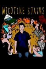 Nonton Film Nicotine Stains (2013) Subtitle Indonesia Streaming Movie Download