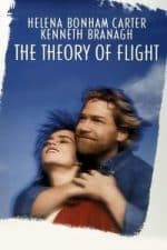 Nonton Film The Theory of Flight (1999) Subtitle Indonesia Streaming Movie Download