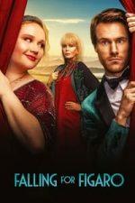 Nonton Film Falling for Figaro (2021) Subtitle Indonesia Streaming Movie Download