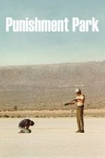 Nonton Film Punishment Park (1971) Subtitle Indonesia Streaming Movie Download