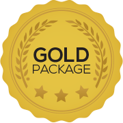 badge-gold