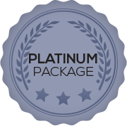 badge-platinum