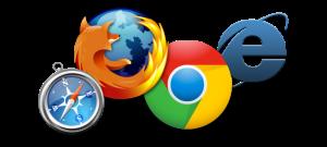 Image: http://internet-browser-review.toptenreviews.com/