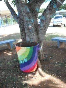 http://adreamswish.deviantart.com/art/Rainbow-Trash-Can-181437982