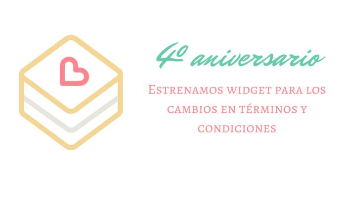terminos_y_condiciones_cuarto_aniversario