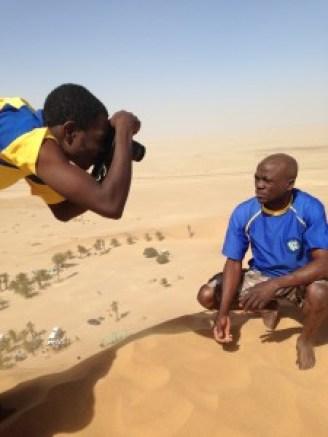 dune7-top
