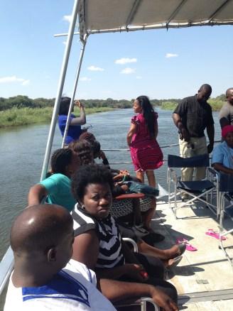 boat-farewell