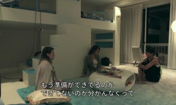 32wa-netabare17-joshi